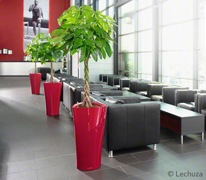 Arredamenti sala sala da pranzo in stile with arredamenti for Essegi arredo